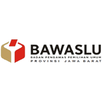 Bawaslu Provinsi Jawa Barat
