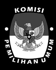 KPU DKI Jakarta
