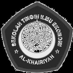 STIK AL-Khairiyah