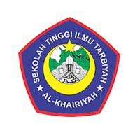 STIT Al-Khairiyah