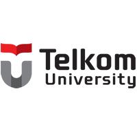 Universitas Telkom