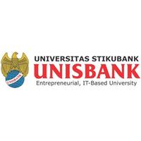 Universitas Stikubank