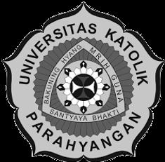 FISIP Universitas Katolik Parahyangan